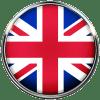 foto Eurokotra - flaga Wielkiej Brytanii