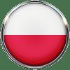 foto Eurokotra - flaga Polski